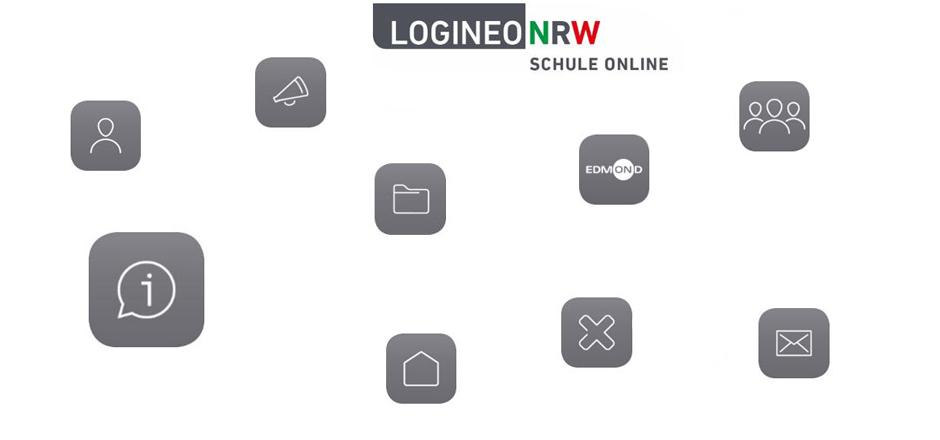LOGINEO NRW | LVR-Zentrum für Medien und Bildung  LOGINEO NRW | L...