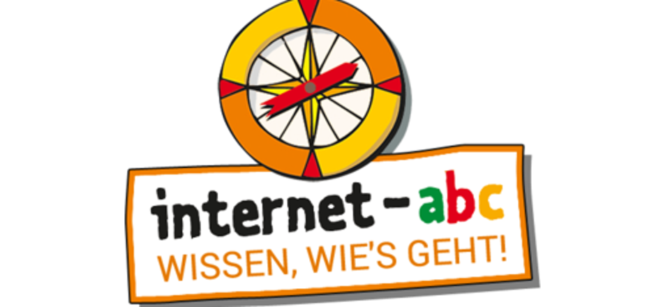Internet ABC Logo