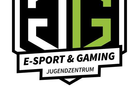 Logo GG Gamingcenter