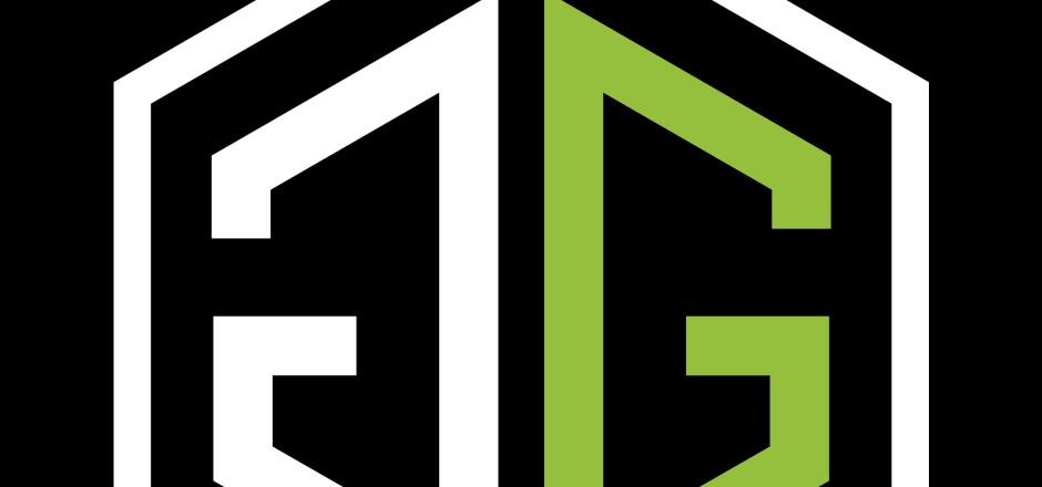 Gg Gamersprache